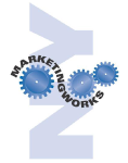 MarketingWorks NY
